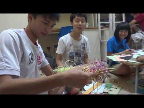 [FU-HL] Working in Group - CK Group - SB710 By Dương Menly