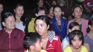 15 HUong Sac Viet Nam Huu Thien