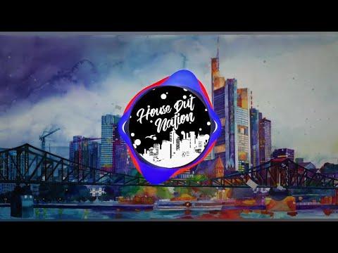 Dj Gue Tau Akimilaku New Remix 2018 OFFICIAL Musik