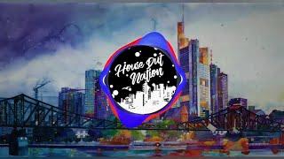 Dj Gue Tau Akimilaku New Remix 2018 OFFICIAL Musik MP3