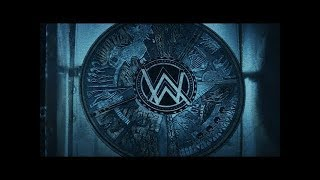 Best Of Alan Walker - Alan Walker Greatest Hits - Top 20 Alan Walker