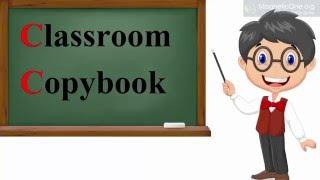 Урок 14 Англійська мова 2 клас. School. Classroom.