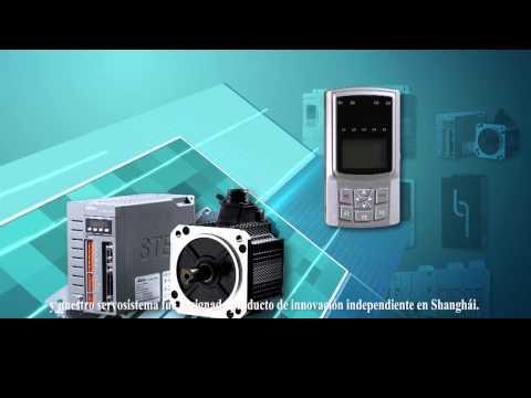 Shanghai STEP Electric Corporation