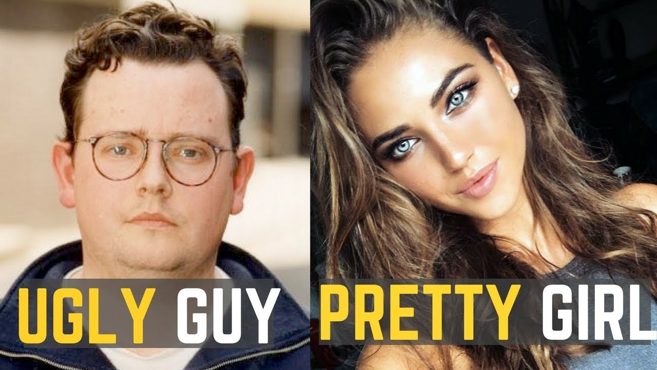 How to look better as a guy reddit