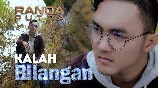Randa Putra - Kalah Bilangan [ Lagu Minang Terbaru Official Music Video ]