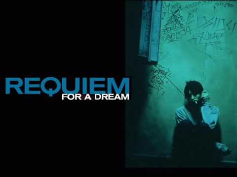 Requiem for a Dream Soundtrack in High Quality