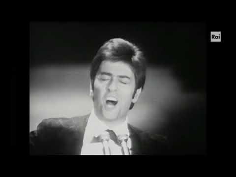 La Voce Del Silenzio - Tony Del Monaco