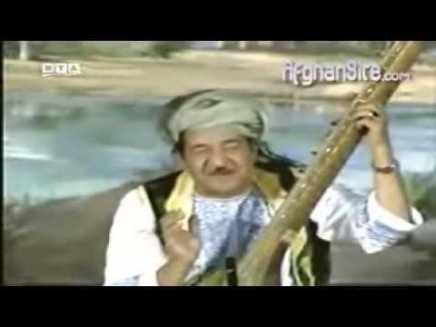 Download Saifudin Khandan,Masooma Jan