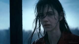 Annette Focks - Night Train To Lisbon Soundtrack - Morning