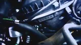 ford f 150 motor ecoboost pruebas de tortura 24 horas en una pista nascar