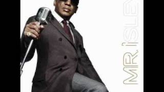 Isley Brothers - if i lose my woman