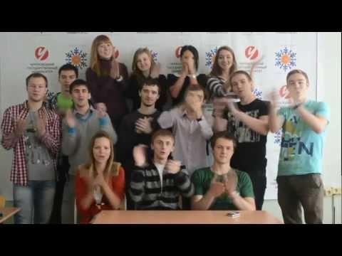 знакомства карачев