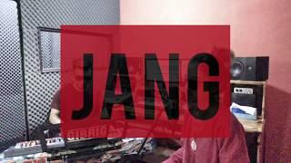 Download lagu JANG - OON B | COVER BY FANNY SABILA