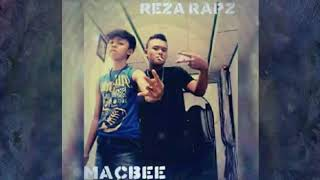 HIP-HOP ACEH baru ON OUT_-THE KAFBOY RAPZ (REZA RAPZ