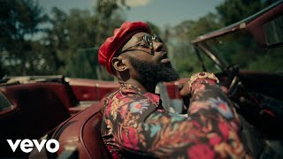 Смотреть клип Mali Music - My Blessings
