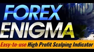 Forex Enigma  Honest Review  Aug 17, 2016