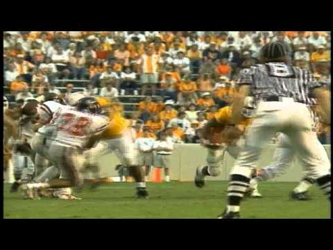 JAMAL LEWIS feature 1997