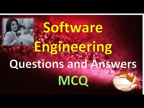 software-engineering-mcq-questions-and-answers-part-3