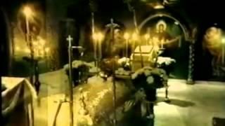 Док фильм Иоан Шанхайский  Чудотворец последних времён
