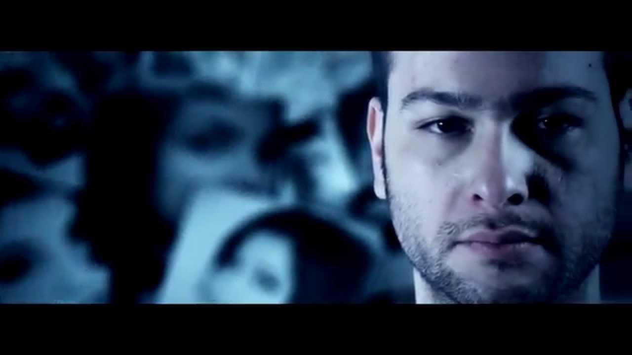 Bitza - Numele tau | Video Oficial |