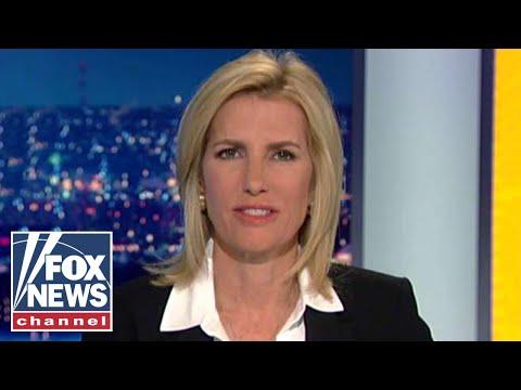 Ingraham: Trump won because of his pro-Americanism
