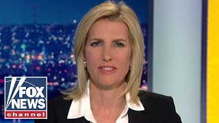 Ingraham: Trump won because of his pro-Americanism