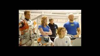 مشاهدة و تحميل فيلم The Martian 2015 على mediafire . download movie The Martian 2015