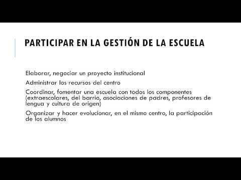 PDF PRACTICA FIERRO LA CECILIA DOCENTE TRANSFORMANDO