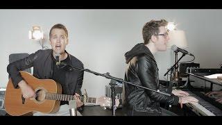 """Heaven"" - Bryan Adams (Alex Goot, Luke Conard, Landon Austin)"