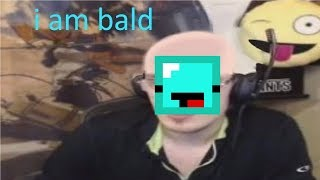 this_minecraft_game_is_impossible_w/_badboyhalo