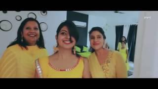 Awesome Haldi Dance Video!   YouTube