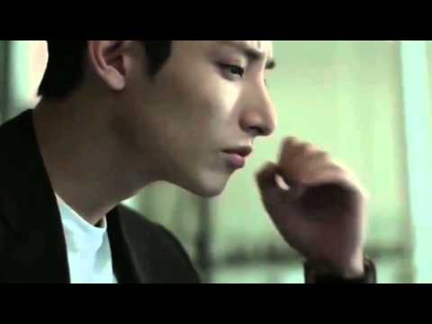 Only Look At Me - Sooso Mv Kimsoeun Leesoohyuk