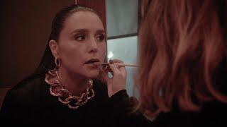 Jessie Ware - Spotlight (Behind The Scenes)