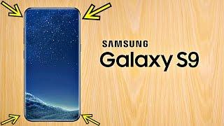 Samsung Galaxy S9 - BEYOND INFINITY!!!