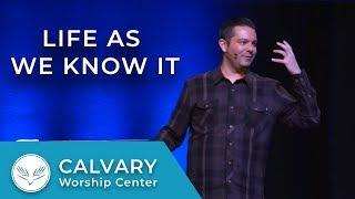 Video Life As We Know It | Phil 3:4-11 | Fernando Ortiz download MP3, 3GP, MP4, WEBM, AVI, FLV September 2018