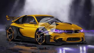 CAR MUSIC MIX 2020 🔥 New Electro House & Bass Boosted Songs 🔥 Best Remixes Of EDM #13