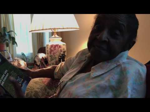 Date A British Granny - 20% Discount Black Friday from YouTube · Duration:  1 minutes 18 seconds