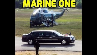 marine one presidential helicopter president obama s departure arrival to white house lawn