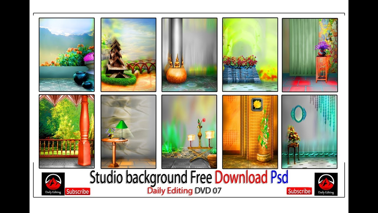 10 2013 new studio background psd images studio background psd.