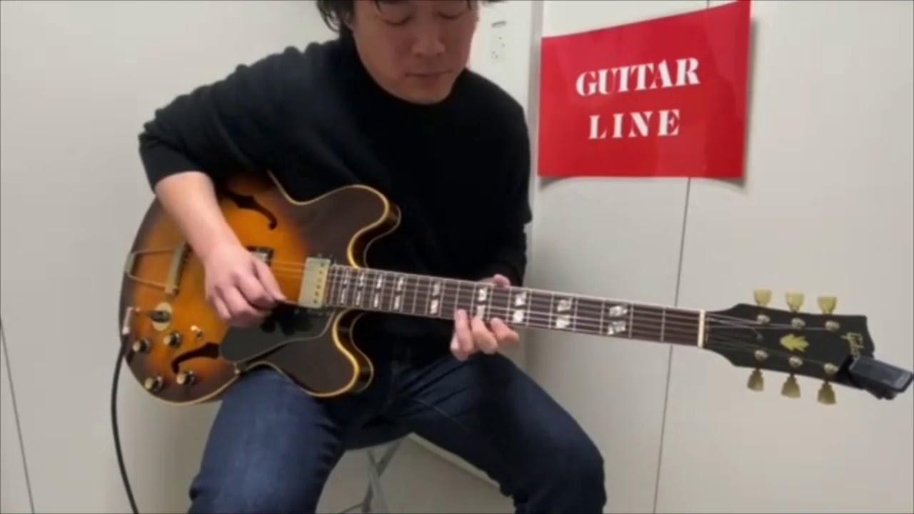 た 欲望 に 団 満ち ギター 青年