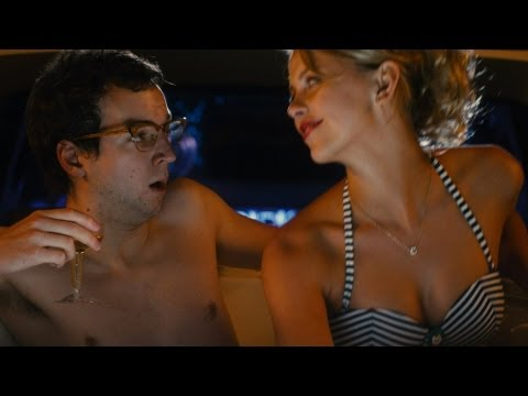 'The Secret Lives of Dorks' Trailer