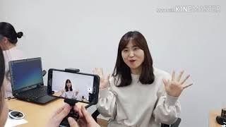 송파구여성복지회관수업