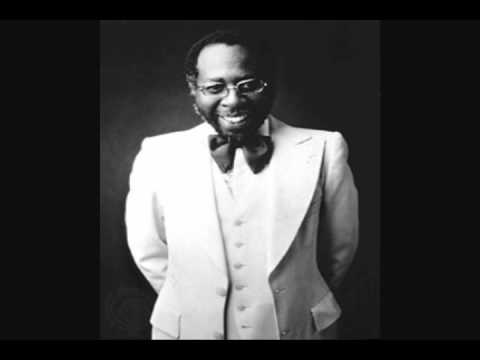 Curtis Mayfield - Only You Babe
