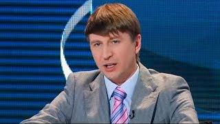 Импровизация Алексея Ягудина | Слава Богу, ты пришел!