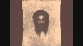 Andwella - Michael Fitzhenri