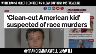 Hey New York Post Your White Privilege Is Showing thumbnail