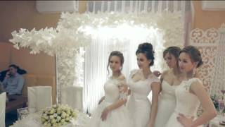 Sambir wedding Day