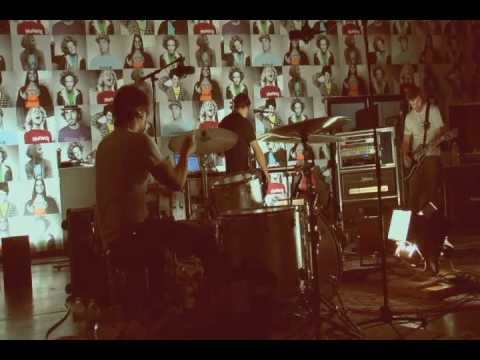 Fireflies-Saosin
