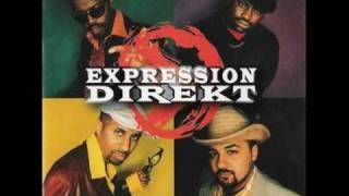 Expression Direkt - C