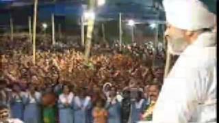 Nirankari Baba ji - Savior